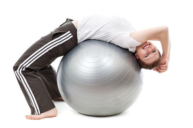 stretchy