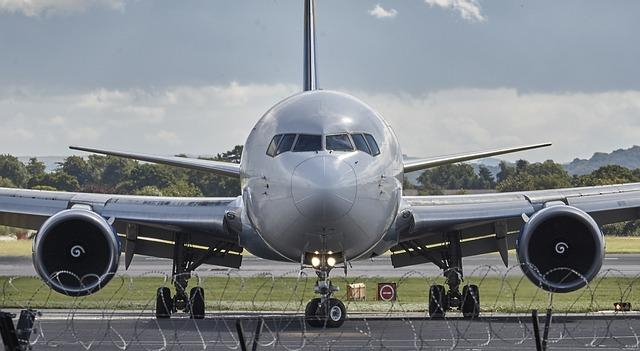 plane stiffness