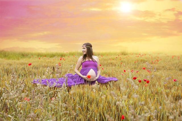 Postpartum care Fremont