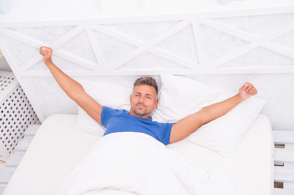 images_blog_2019_bigstock-Sleep-Well-Live-Fully-Awake-W-354656651