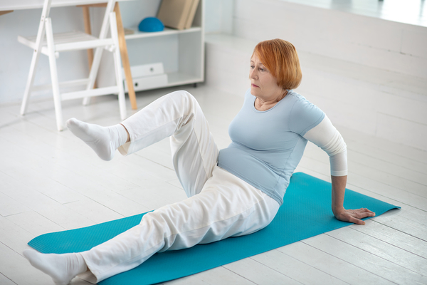 images_blog_2019_bigstock-Active-Senior-Woman-Having-A-S-359913946