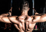 images_blog_2019_bigstock-Back-Muscles-Young-Strong-Man-319313779