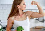 images_blog_2019_bigstock-Strong-Woman-With-Broccoli-In-329799295