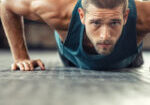 images_blog_2019_bigstock-Young-athlete-doing-push-ups-a-309903991